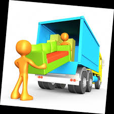 100 Rent Ryder Truck Rent A Moving Truck Quotes Pennsylvania 18557892734