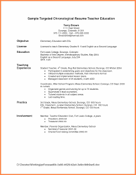 11+ Sample Resume Objective For Teacher | Corpus Beat 97 Objective For Resume Sample Black And White Wolverine Nanny 12 Amazing Education Examples Livecareer Elementary School Teacher Templates At Accounting Goals Template Teaching Early Childhood New Gallery Of 89 Resume For A Teacher Position Tablhreetencom 7k Ideas Objectives The Best Average A Good Daycare Worker Oliviajaneco Preschool 3 Position Fresh Begning Topsoccersite