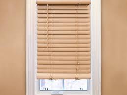 Bamboo Beaded Curtains Walmart by 100 Bamboo Door Beads Curtain Best 25 Bamboo Beaded Curtains