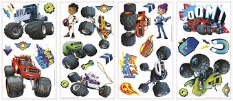 Blaze And The Monster Machines Wall Decals Buy Monster Truck Wall Art And Get Free Shipping On Aliexpresscom Cartoon Monster Truck Stickers By Mechanick Redbubble Blaze The Machines Wall Decals Grave Digger Decal Pack Jam Decalcomania Trios From Smilemakers 827customdecal Yamaha Mio Sporty Movistar Kit Facebook How To Free Energy Youtube Kcmetrscom Giveaway Win Tickets Kcs 2013 At Amazoncom 18 Toys Games Party Favors For 12 Bounce Balls 125 Inch