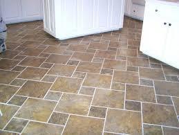 tiles design tile floor layout porcelain flooring ideas floor