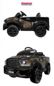 This Official Licensed Realtree Ride-on Comes With Realtree Concept ... Unique Realtree Window Decals For Trucks Northstarpilatescom Xtra Camo Antler Decal Truck Windows Max5 Seat Covers B2b All Racing And You Pick Size Color Camouflage Lips Sticker Decal Car Wraps Leaf Camo Vinyl Film Utv Archives Powersportswrapscom Logos Snow Toyota Logo Bed Band Max 5 Kits Vehicle Wake Graphics Altree Team Back Nas Guns Ammo