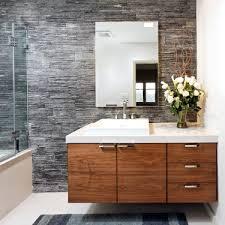 cleveland park dc master bathroom remodel landis