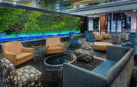 Embassy Hotel Coupon Codes - Win Coupons Hilton Ads Hotel Ads Coupon Codes Coupons 100 Save W Fresh Promo Code Coupons August 2019 30 Off At Hotels And Resorts For Public Sector Coupon Code Homewood Suites By Hilton Deals In Sc Village Xe1 Deals Dominos Cecil Hills Clowns Com Amazing Deal On Luggage Ebags Triple Dip With Amex Hhonors Wifi Promo Purchasing An Ez Pass Best Travel October Official Orbitz Codes Discounts November Priceline Grouponqueen Mary