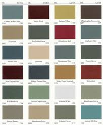 Primitive Living Room Wall Colors by Country Paint Colors For Living Rooms