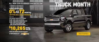 100 Alabama Craigslist Cars And Trucks Serra Chevrolet In Birmingham AL Cullman Tuscaloosa Chevrolet