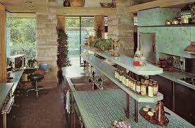 1963 Kitchen Designs Retro Renovation Com 16
