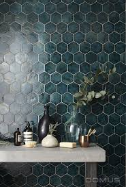 Moravian Tile Works Catalog by Best 25 Glazed Tiles Ideas Only On Pinterest Newland