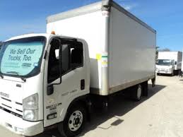 Isuzu Npr In Houston, TX For Sale ▷ Used Trucks On Buysellsearch 2007 Isuzu Nqr Box Truck For Sale 190410 Miles Phoenix Az Gif Image 3 Pixels 2015 Ecomax 16 Ft Dry Van Bentley Services Used 2006 Isuzu Npr Hd Box Van Truck For Sale In Ga 1727 Gmc W4500 Global Used Sales Tampa Florida 2009 Not Specified For In Houston Tx 2016 Nprhd Landscape Wktruckreport 2005 19 Salepower Lift Gatelow 2008 Medium Duty Trucks Nrr Parts Busbee W3500 52l Rjs4hk1 Diesel Engine Aisen