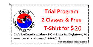 Palisades Taekwondo Academy Coupon Code - Sushi Deals San Diego Amoda Tea August 2018 Subscription Box Review Coupon Hello Cherry Moon Farms Free Shipping Coupon Code Budget Moving Truck Teavana Keep It Peel Citrus Sample Dealmoon 9 Teas To Help You Unwind Before Bed Codes And Rebate Update Daily Youtube Pens Promo Naturaliser Shoes Singapore Thread Up Codes For Pizza Hut Gift Cards Quick Easy Vegetarian Recipes Dinner Guide Optimizing In Your Email Marketing Campaigns Andalexa Carnival Money Aprons Smog Center Roseville