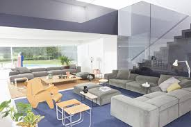 Coldwell Banker Global Luxury Blog – Luxury Home & Style Images About Future Home Ideas Kitchen On Pinterest Modern Designing The User Interface Of Josh Medium Telus Tour In Calgary Youtube Living Rooms Interior Designs Panasonic Smart Home Future Business Insider Scda Mixeduse Development Sanya China Show Villa Type 1 House Design Room Styles Trends 2018 Outdated Decorating For Decor Awesome Your Bedroom Area Bora Hightech Design For Fniture Photo Fancy And
