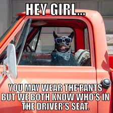 100 Truck Pick Up Lines WILDFANG On Twitter Sign 1 Ur Dog Is A Tomboy Too They Know