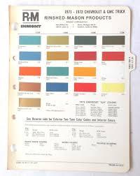 New Feria Hair Color Chart Feria Hair Color Chart Feria Hair Dye ...