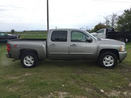 Used Chevy Trucks Wisconsin | Ewald Chevrolet & Buick