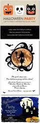 Free Blank Halloween Invitation Templates by The 25 Best Halloween Invitation Wording Ideas On Pinterest