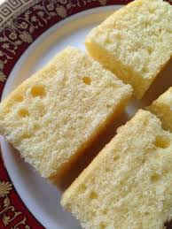 pin on recipes sweet dessert
