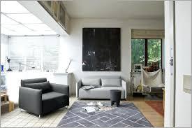 mezzanine canapé conseils pour lit mezzanine banquette idées 849599 lit idées
