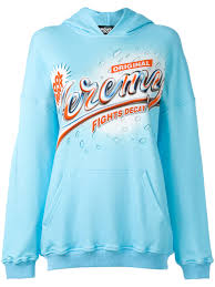 clothing hoodies discount clothing hoodies low price