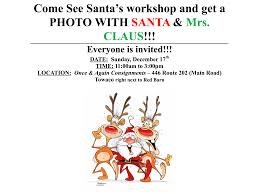 Santa's Workshop Event - Montville NJ News - TAPinto Spotlight Homeless Bus Towaco Based Organization Focused On Montville Township Committee Comes Down Hard Drugs And Alcohol Local Girl Scout Builds Cat Enclosure For Animal Shelter Snowman Transport Edgar Springs Missouri Get Quotes Transport Santas Workshop Event Nj News Tapinto Library Kicks Off Summer Reading Program Something For All Ages At 15th Annual Towacofest Recnite17 Carpool Karaoke Youtube Patrolman Pet Parents Residents Honored By A Culinary Star In The Making The Journey Of Chef Jamie Knott Red Barn Bakery