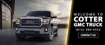 A Kane, Weedville, & Ridgway GMC Dealer Alternative In St. Marys, PA ... Cleveland Buick Gmc Dealer Medina 5 Reasons The Sierra Is Most Reliable Truck Terra Nova 2500hd Vehicles For Sale Near Hammond New Orleans Baton Rouge York Chevrolet Greencastle In Lifted Trucks In North Springfield Vt Pickup Moves Uptown This Is What The Cheaper 2019 Sle Looks Like Fowler Inc A Jackson Brandon Canton Ms Photos Best Chevy And Trucks Of Sema 2017 1500 Available Holland Mi Elhart