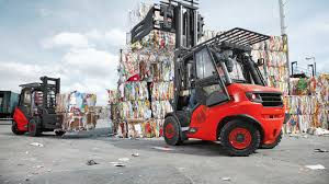 IC-trucks From Linde Material Handling Truck Paper Find It Trading Amy Design Vintage Vehicles Die Flourish Ivoiregion Dump Trucks Pinterest Trucks And Tractors Fire Couts How To Make Rc From Pepsi Cans Red From Perfect For Christmas Jennifer Maker Hp Advan Star Fit List Harga Aptechnogyholdingscom Simple Model On White Background Royalty Free Lobsta Serving Lobster Rolls In California Of An Old Stock Vector Illustration Of Model