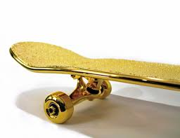 World's Most Expensive Skateboard Is $15,000 | Adventure Sports ... Cheap Best Longboard Trucks Reviews Drift Longboards Top 10 Skateboard In 2018 Buyers Guide February The Electric Drive That Fits Under Any Krux Leopard 50 Tall Forged And How To Choose Them Buying Ownboard Eskateboard Ownboard Paris Street Hybrid And Minicruiser Skateboard Trucks Loaded Ipdent Skate Alinum Titanium Hollow Axlekgpin Stage 11 Black Out Tc Coastal Riders Thunder Hdware Clothing Native