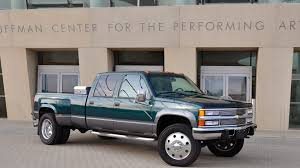 1997 Chevrolet Silverado Dually Pickup | F83 | Kansas City Spring 2013 Dorman Front Axle 4wd 2 Pin Indicator Switch For 9697 Chevy Gmc Chevrolet Ck 1500 Questions It Would Be Teresting How Many 305 Vortec To 350 Cargurus Lvadosierracom 97 Question Wheelstires Ckfarrell32 1997 Silverado Extended Cab Specs Photos Cablguy184s Page 14 Build Logs Ssa Car Longbed Cversion Shortbed 89 Sierra The 1947 Present Hirowler Regular Truck Z71 Tahoe Frank Hinton Lmc Life Chevy Malibu Body Kit1925 Chevrolet Trucks