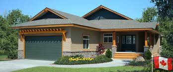 Modular Homes Canada Manufactured In 18 B C Brothers Sleek Have