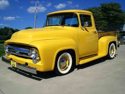 Yellow Ford Truck - Cars Best 25 Gmc Trucks For Sale Ideas On Pinterest Chevy You Are Here A Snapshot Of How The Portland Region Gets Around Cascade Truck Body Northside Trucks Commercial Work And Vans Trendsetters Auto Or Tires And Repair Ford Sales Inc Vehicles In Awning Retractable Awnings Oregon Ravishing Sunsetter Piap Home Gmc Dealer Dsu Beaverton Hillsboro Parts For Your Sale