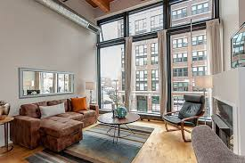 1 Bedroom Apartments Under 700 by Four South Loop Lofts Under 250k Curbed Chicago