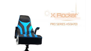 X Rocker Pro Pedestal Gaming Chair (5134701) - YouTube X Rocker 51396 Gaming Chair Review Gamer Wares Mission Killbee Ergonomic With Footrest Large Recling Best Chairs Of 2019 Reviews Top Picks 10 With Speakers In Bass Head How To Choose The For You University The Cheap Ign 21 Pedestal Bluetooth Charcoal 20 Pc Buy Gaming Chair Rocker 3d Turbosquid 1291711 41 Pro Series Wireless Game