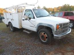 Chevrolet Fuel Trucks / Lube Trucks In Louisiana For Sale ▷ Used ... Used Trucks For Sale In Monroe La On Buyllsearch Commercial Ram And Vans Fleet Sales Near Queen Creek Az Inrstate Hyundai Vehicles For Sale In West 71292 Truck Pros Cars Dealer Bruckners Bruckner Truck 2016 Canam Defender Xt Hd8 Utility Louisiana New 2018 1500 Vermont 95 Listings Page 1 Of 4 How To Visit Duck Commander And Willies Diner Ryan Chevrolet A Bastrop Ruston Vehicle Source Extreme Inventory January 12 2015 Youtube