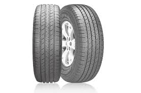 New Hankook Models For Sale | Curtiss Tate's Tire & Service Just Purchased 2856518 Hankook Dynapro Atm Rf10 Tires Nissan Tire Review Ipike Rw 11 Medium Duty Work Truck Info Tyres Price Specials Buy Premium Performance Online Goodyear Canada Dynapro Rh03 Passenger Allseason Dynapro Tire P26575r16 114t Owl Smart Flex Dl12 For Sale Atlanta Commercial 404 3518016 2 New 2853518 Hankook Ventus V12 Evo2 K120 35r R18 Tires Ebay Hankook Hns Group Rt03 Mt Summer Tyre 23585r16 120116q Rep Axial 2230 Mud Terrain 41mm R35 Mt Rear By Axi12018
