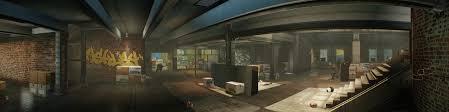 100 Safe House Design New 2 Alienware Arena