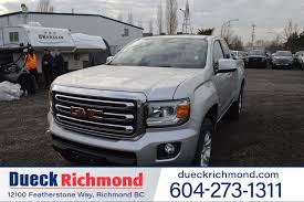 Vancouver - New GMC Canyon Vehicles For Sale New 2018 Gmc Canyon 4wd Slt In Nampa D481285 Kendall At The Idaho Kittanning Near Butler Pa For Sale Conroe Tx Jc5600 Test Drive Shines Versatility Times Free Press 2019 Hammond Truck For Near Baton Rouge 2 St Marys Repaired Gmc And Auction 1gtg6ce34g1143569 2017 Denali Review What Am I Paying Again Reviews And Rating Motor Trend Roseville Summit White 280015 2015 V6 4x4 Crew Cab Car Driver