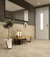 Bedrosians Tile And Stone Anaheim Ca by Stonepeak Ceramics Home Facebook