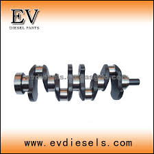Truck Auto Parts- ISUZU CRANKSHAFT 4BE1 8-94416-373-2, OEM Number 8 ... 1935 Fordtruck Ford Truck 35ftnvrb3c Desert Valley Auto Parts Mars Ls Swap Kits Turnkey Pallets 2004 Dodge Ram 1500 Williams Custom Car Fabrication Street Rod Classic Automobile Rockers Riders Ribs Abc Show Premium Recycled For Your Or Arizona Tpwlakethpsonbhwwcommercialhtm Store Used St Petersburg Salvage Yard Grimes Home Facebook Lmc Truck Parts Free Catalog This Thing Is Awesome Youtube Lkq Flexing Its Muscle In Heavyduty Truck Parts Market