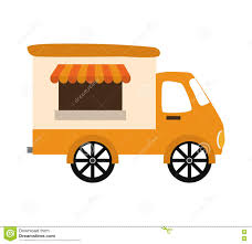 Fast And Street Food Concept. Eating Outside. Truck Icon. Vector ... Bangshiftcom Ford Chevy Or Dodge Which One Of These Would Make Towner Hartley Shop And Santa Ana Fire Department Truck Flickr Reigning Tional Champs Continue Victory Streak At 75 Chrome Shop Truck Wraps Austin Tx Wrap Co 1979 Hot Wheels Truck Orange Good Cdition Hood Hobbi3z Hobby Polesie Semitrailer Orange Baby Kids Online Pakostnik Our Better Tyres Nowra Dunlop Super Dealer Car And Reviews News Boyer Trucks Dealership In Minneapolis Mn Rough Start This 1973 Datsun 620 Can Be Your Starter Hot Rod Chopped Panel Rat Van For Sale Startup Food Or Buffet John Cutler Medium
