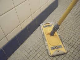 tile ideas best tile floor cleaner best cleaner for