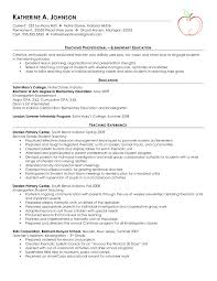Literarywondrous Foodr Resume Objective Fast Sample Example Waiter Examples Server Samples