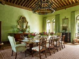 Best Dining Room Paint Colors - Color Schemes For Dining Rooms Cynthia Rowley For Hooker Fniture Shangrila Gilded Ding Queenie Eileenie The Room Classic Luxury Villa Interior Design Doha Qatar Cas Ding Room Interior Funcash Kitchen Dinette Chair Set Of 2 Golden Pu Leather Backrest Metal Legs Age Phillip Jeffries Gildedthronecom Classic Modern Contemporary Online Home 4 Oval Caned Back Regency Style Arm Or Chairs With Details Why A Bergre Is The Perfect And Where To Find Upholstered With Arms Antique Mahogany Wooden Finish Buy Armsantique Am Private Meeting Marion Flipse Partners