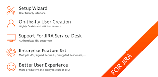 Service Desk Software Requirements by Saml Single Sign On Sso For Jira Atlassian Marketplace