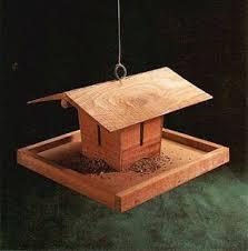 34 best homemade wood bird feeder images on pinterest bird