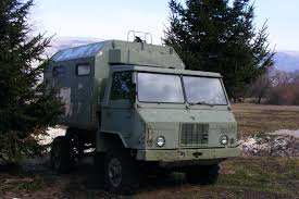 File:Old TAM 110 Military Truck.jpg - Wikimedia Commons 7 Used Military Vehicles You Can Buy The Drive Nissan 4w73 Aka 1 Ton Teambhp Faenza Italy November 2 Old American Truck Dodge Wc 52 World Military Truck Stock Image Image Of Countryside Lorry 6061021 Bbc Autos Nine Vehicles You Can Buy Army Trucks For Sale Pictures Vehicle In Forest Russian Timer Agency Gmc Cckw Half Ww Ii Armour Soviet Stock Photo Royalty Free Vwvortexcom Show Me