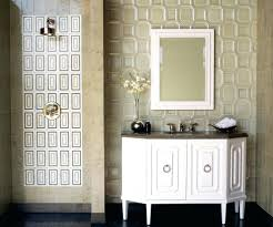 wall tile panels for bathroom wall panels shower wall panels gloss