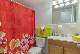 Country Curtains Richmond Va Hours by The Residences At Brookside Rentals Richmond Va Apartments Com