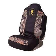 Universal Fit Seat Cover - Browning Lifestyle Browning Pink Camo Bench Seat Covers Velcromag Mossy Oak Car Seat Cover And Hood Coverking Csc2mo07ki9239 2nd Row Shadow Grass Rear Cover Universal Breakup Infinity Blue And Hood 2012 Ram 1500 Edition Chicago Auto Show Truck Cscmo06hd7571 Bottomland Orange Camo Covers Mods Pinterest Custom Fit Skanda Neoprene Break Up With Neosupreme