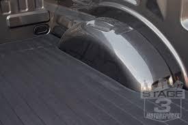2015-2018 F150 DeeZee Heavyweight Bed Mat (5.7 Ft. Bed) DZ-87005 Rust Free Truck Beds Dee Zee Bed Mat Dz62301r Kseries Full Width Black Rear Hd Bumper Headache Rack Steel Alinium Mesh All Weather Universal Floor Mats Fast Shipping Tread Wrap Side Caps Rail Protector Ford F Heavyweight Ford F150 52017 Standard Tech Tips Tailgate Installation Youtube F350 Matdee Amazoncom Dz86968 Automotive Dodge Ram 1500 Of Toyota Tacoma Dzee Review 2006 Toyota