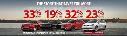 Ford Of Port Richey Service Coupons: All Grocery Coupons
