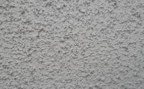 Asbestos In Popcorn Ceilings Arizona by Ceiling 911 By Gt Drywall Inc Popcorn Ceiling Removal Acoustic